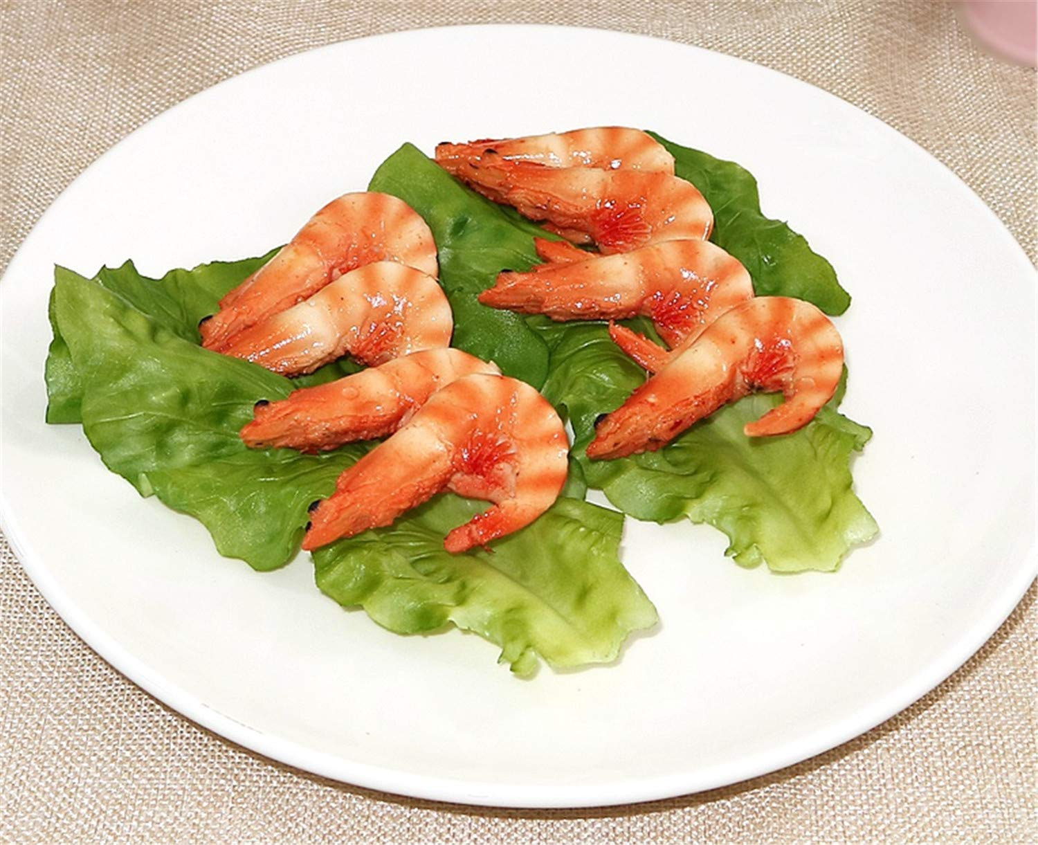 Skyseen-10Pcs-Artificial-Vegetable-Lettuce-Leaves-Simulation-Fake-Lifelike-for-Home-Party-Kitchen-Festival-Decoration