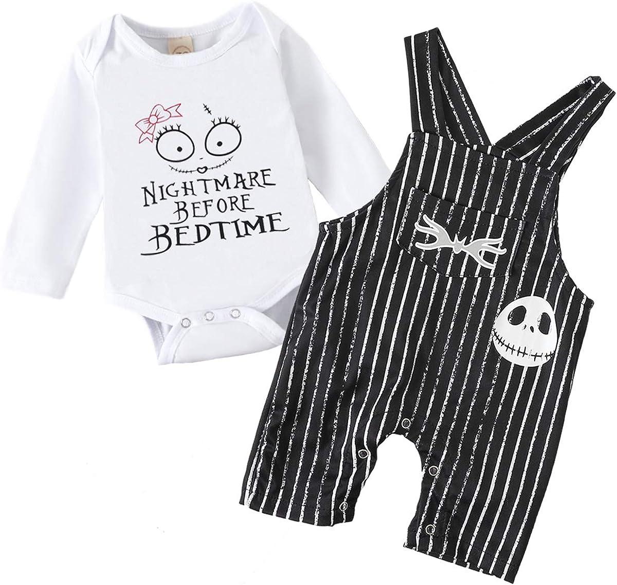 Nightmare Before Christmas TODDLER Pullover Hoodie Babies Girl Boy Baby Shower Gift Soft Fashion NMBC Fandom Lock Shock Barrel Halloween Fan