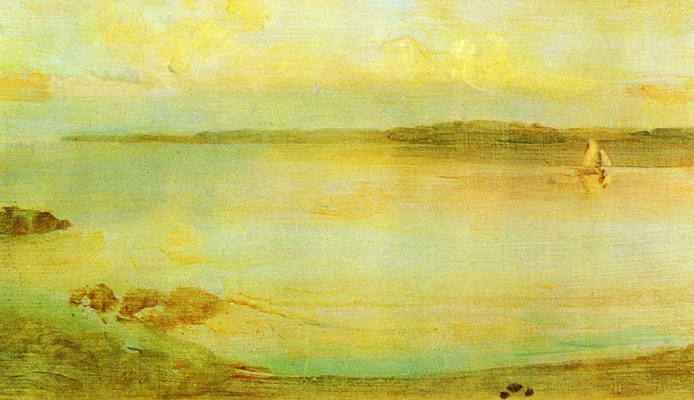 Картинки по запросу Gray and Gold - The Golden Bay