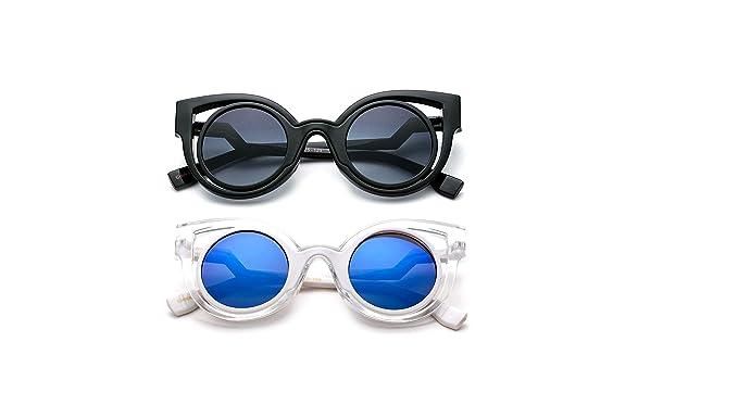 Amazon.com: NEWBEE Fashion – Los niños niñas alta moda ...