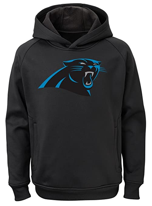 san francisco d0747 d0719 Amazon.com : Carolina Panthers Youth NFL