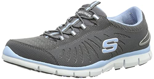 Skechers Sport Women's Gratis In Motion Fashion Sneaker
