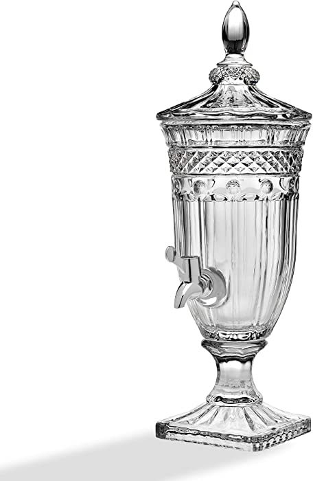 The Best Royal Cook Beehive Beverage Dispenser