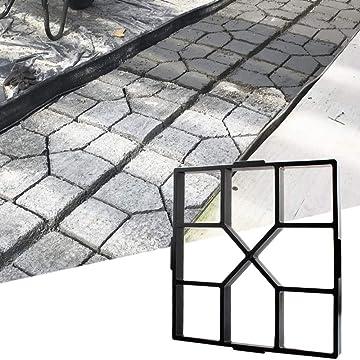 reliable CJGQ Square