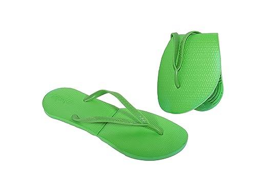 a3f77a21659d1 flexflops ladies flip flops salon sandals shop heart factory outlets ...