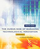 The Human Side of Managing Technological