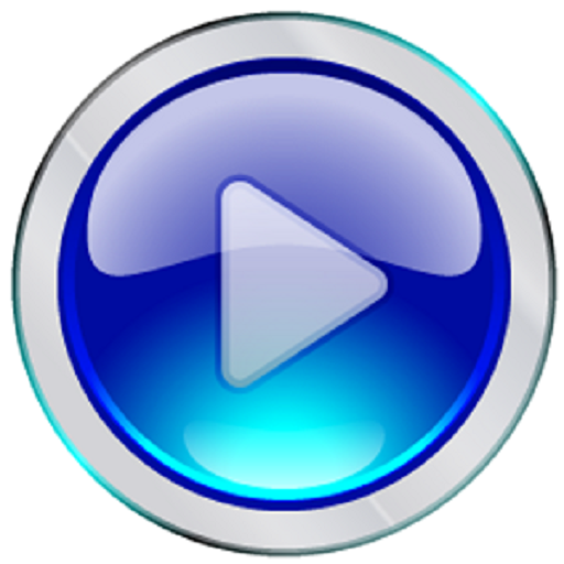 Mp3 music download (Android Mp3 Media Player)