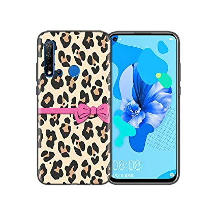 Amazon.com: Coque Fall - Carcasa para Huawei P9, P10, P20 ...
