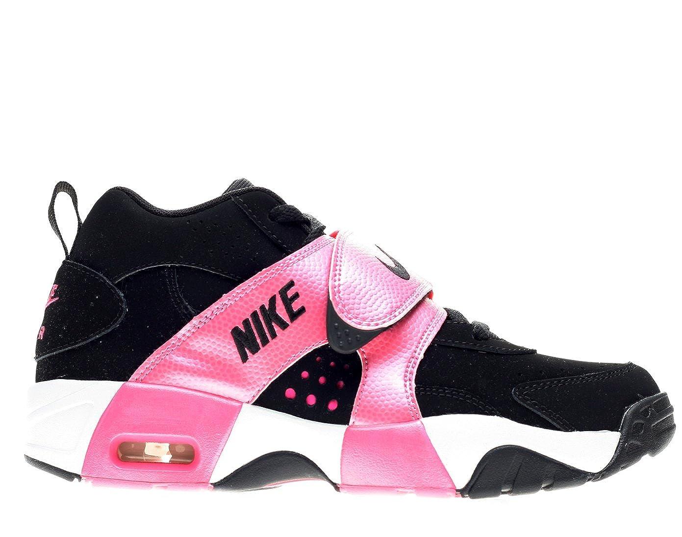quality design 8351d 9a40b Amazon.com   NIKE Air Veer (GS) Girls Cross Training Shoes 599213-003    Fitness   Cross-Training