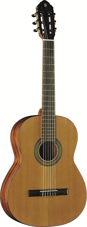 EKO Vibra 200Natural Guitarra Clásica 4/4