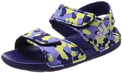 adidas pool shoes