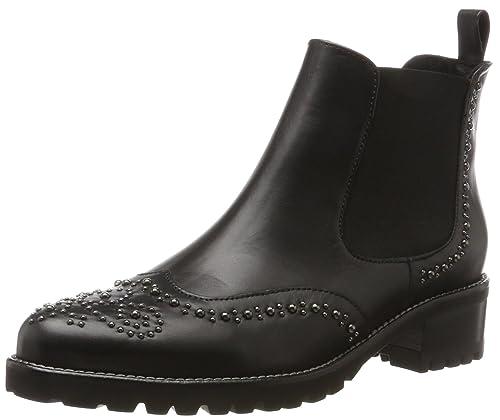 Peter Kaiser Damen BELLARA Chelsea Boots