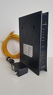 Amazon com: Zyxel C1100Z 802 11n VDSL2 Wireless Gateway