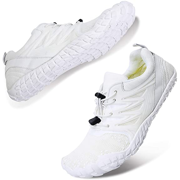 Centipede Demon Water Shoes for Mens Womens