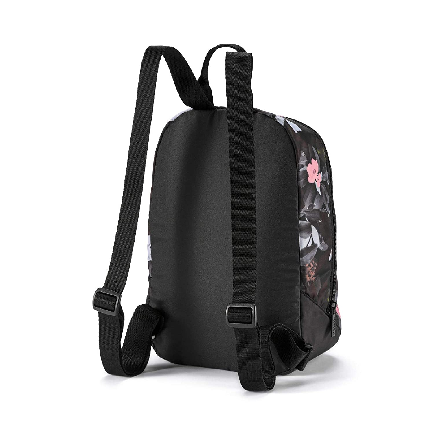 Puma Wmn Core Seasonal Archive Backpack Mochilla Mujer