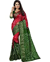 Sarees Shivalika Tex Bhagalpuri sarees new collection