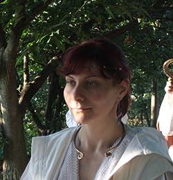 Lara Nemain