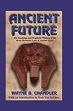 Ancient Future (English Edition)