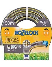 Hozelock Trico