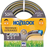 Hozelock Trico Flex Ultra Max Anti-Crush 50 m Hose