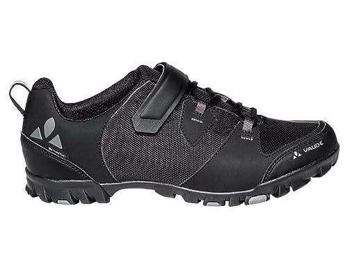 VAUDE Tvl Pavei STX, Zapatillas de Ciclismo de montaña Unisex Adulto: Amazon.es: Zapatos y complementos
