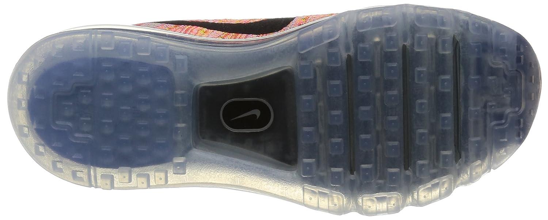 Nike Flyknit Air Max Max Air Herren Laufschuhe Training b097e2