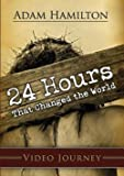 24 Hours That Changed the World DVD: A Video