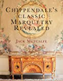 Chippendale's classic Marquetry Revealed