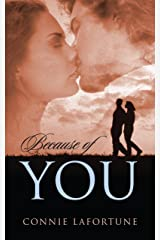 Because of You Kindle Edition
