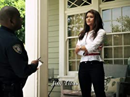 Amazon co uk: Watch Pretty Little Liars: The Complete First Season