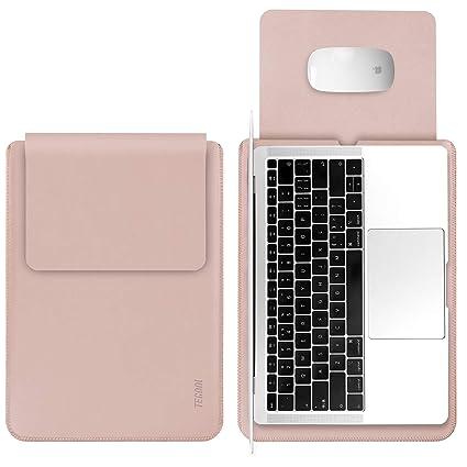 Notebook Schutzhülle Laptop Case Hülle Sleeve Tasche für 13 15 Zoll MacBook Air