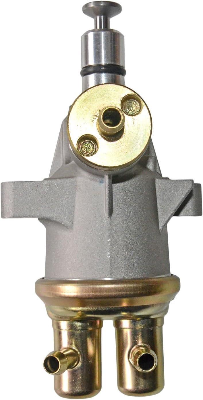 94-97 Ford F250 F350 7.3L Diesel Powerstroke Lift Valley Fuel Pump OEM F6TZ9350A