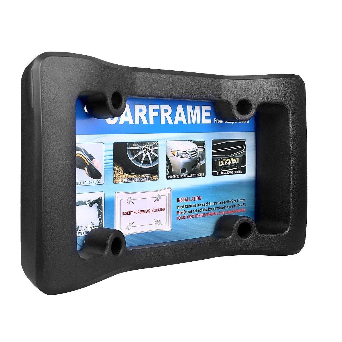 eonfine 3.0 – Front Auto bumper Schutz, Ultimate Vorne Rahmen. FRONT ...