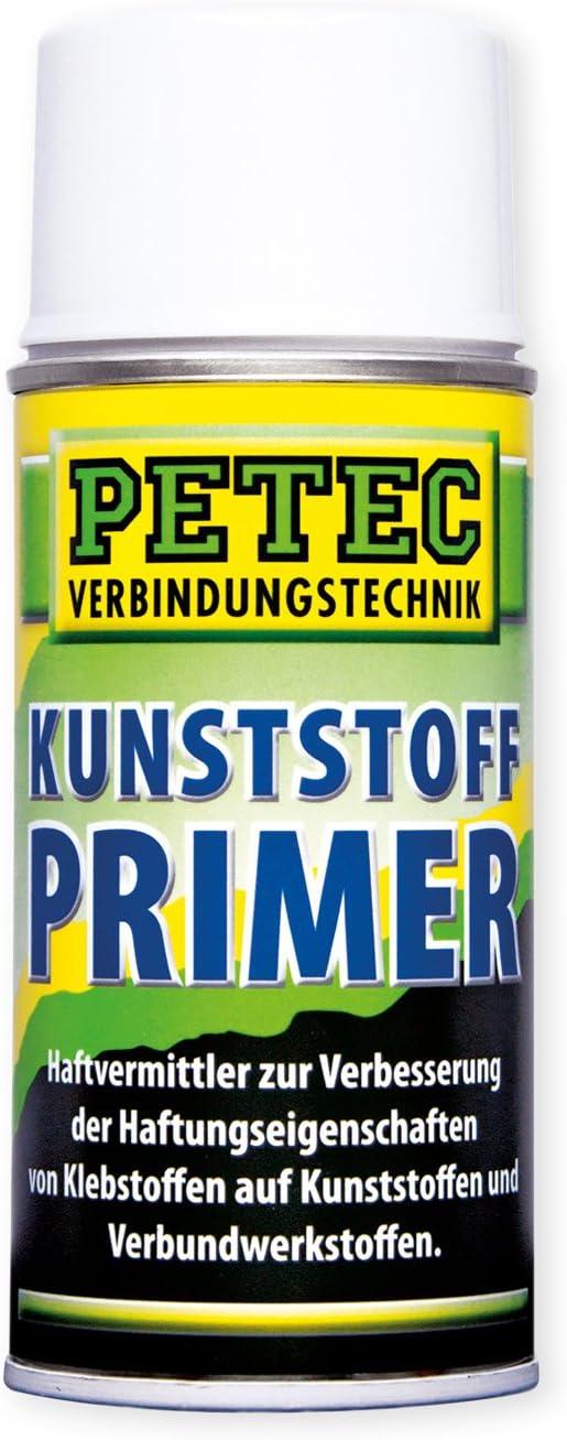 Petec Kunststoff Primer 150 Ml 98315 Auto