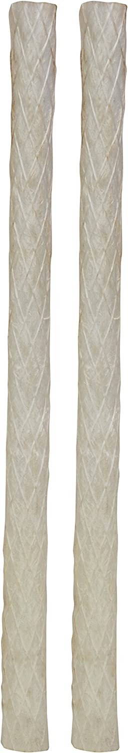TIKI Brand Torch Replacement Wick, 2-Pack
