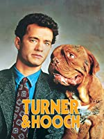 Turner And Hooch
