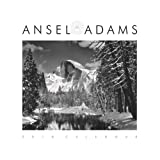 Ansel Adams 2018 Wall Calendar