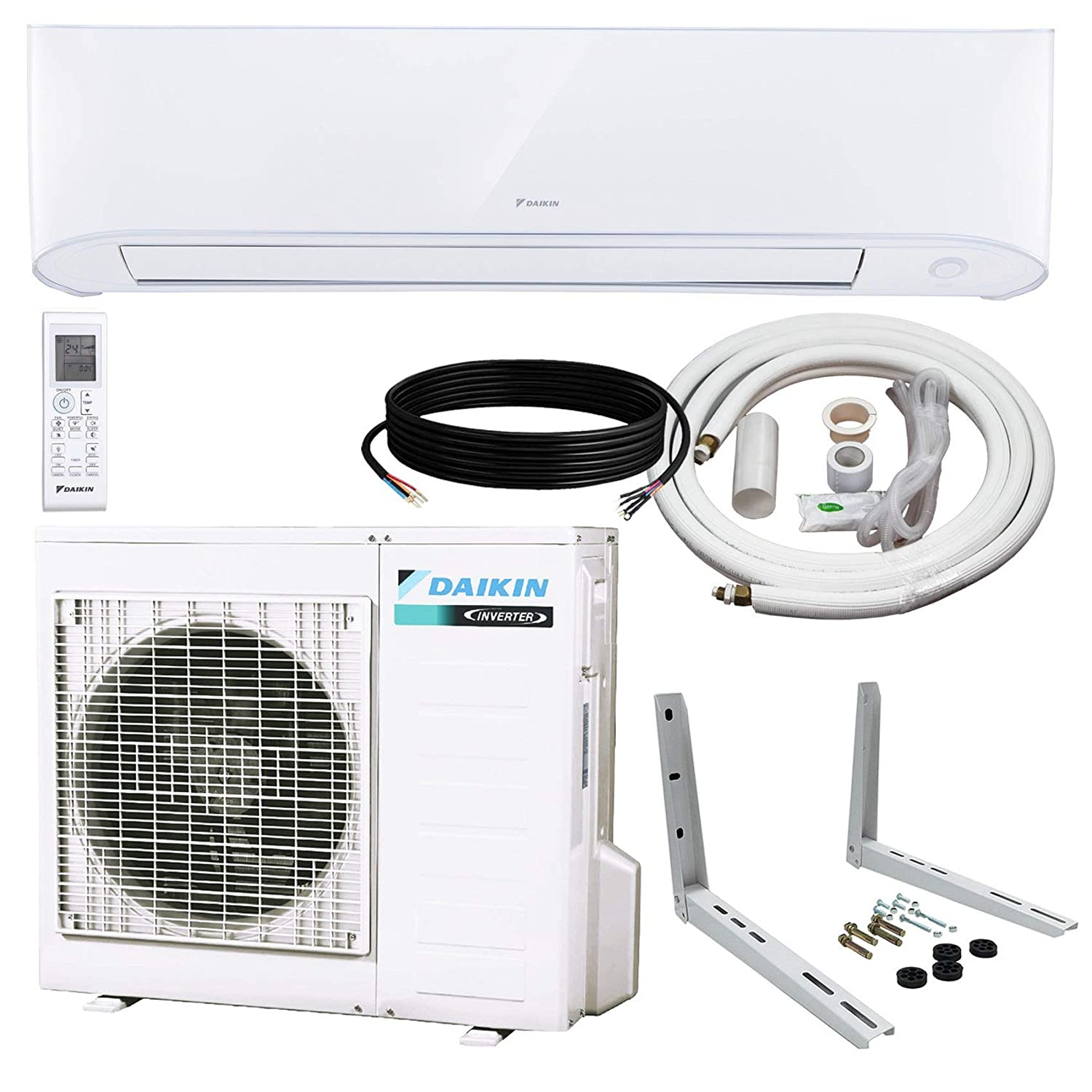 Best Mini Split Heat Pump Systems