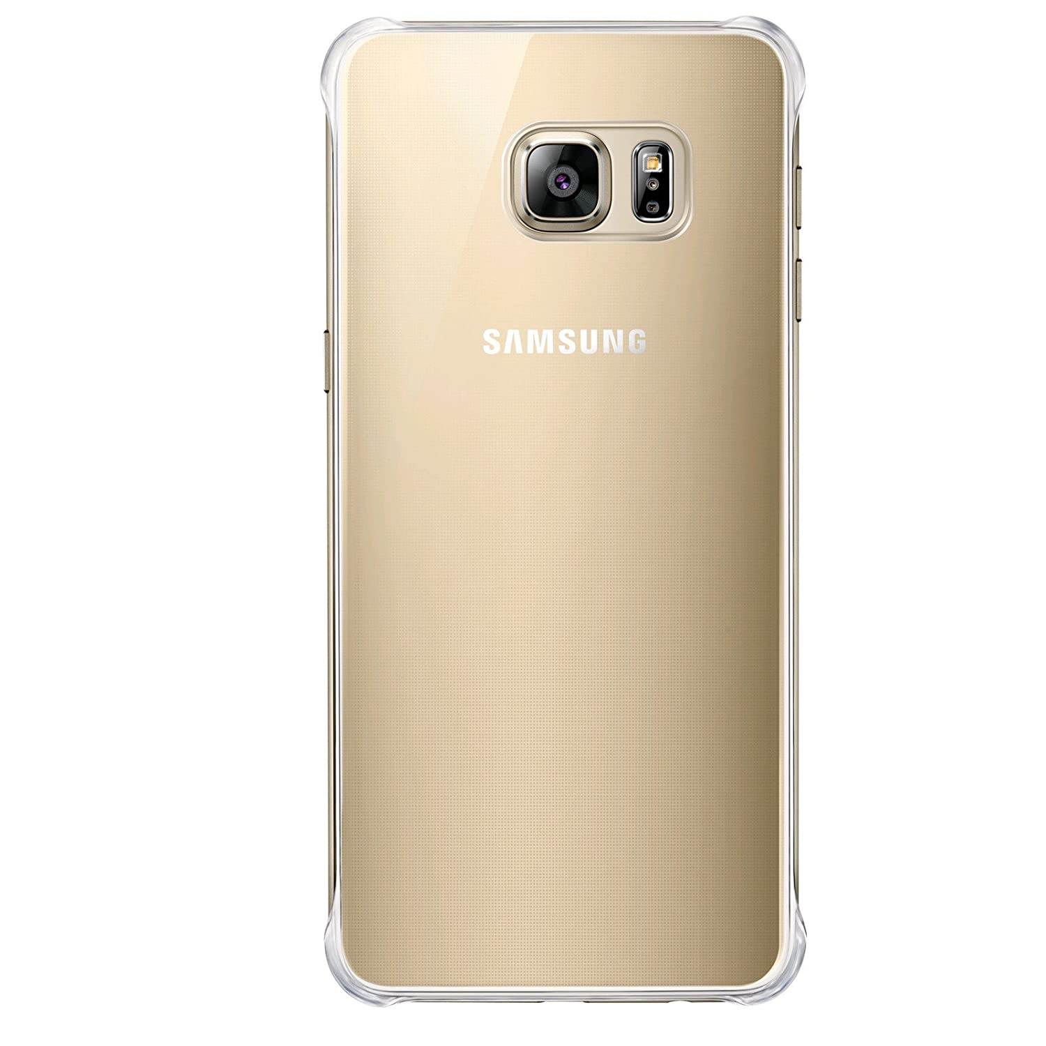 check out f6bd2 42d40 Samsung