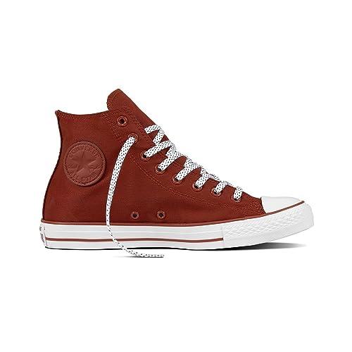 CONVERSE Sneakers uomo uomo bianco/rosso Excelente Venta En Línea vC6d7FA
