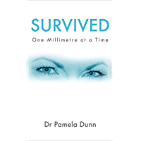 SURVIVED: One Millimetre at a Time