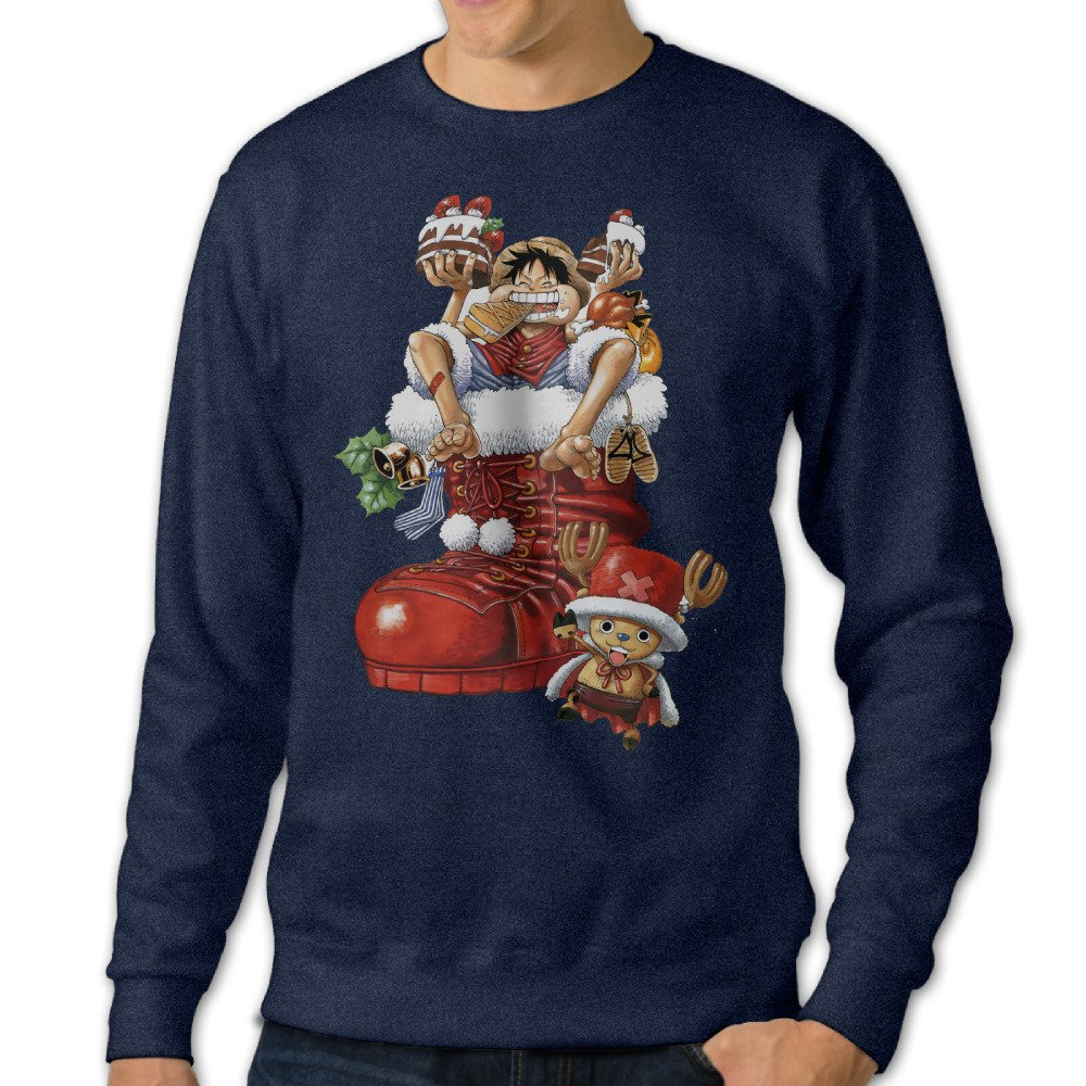 Vault Tec Christmas Sweater.Fallout 4 Official Vault Tec Ugly Christmas Sweater Amazon