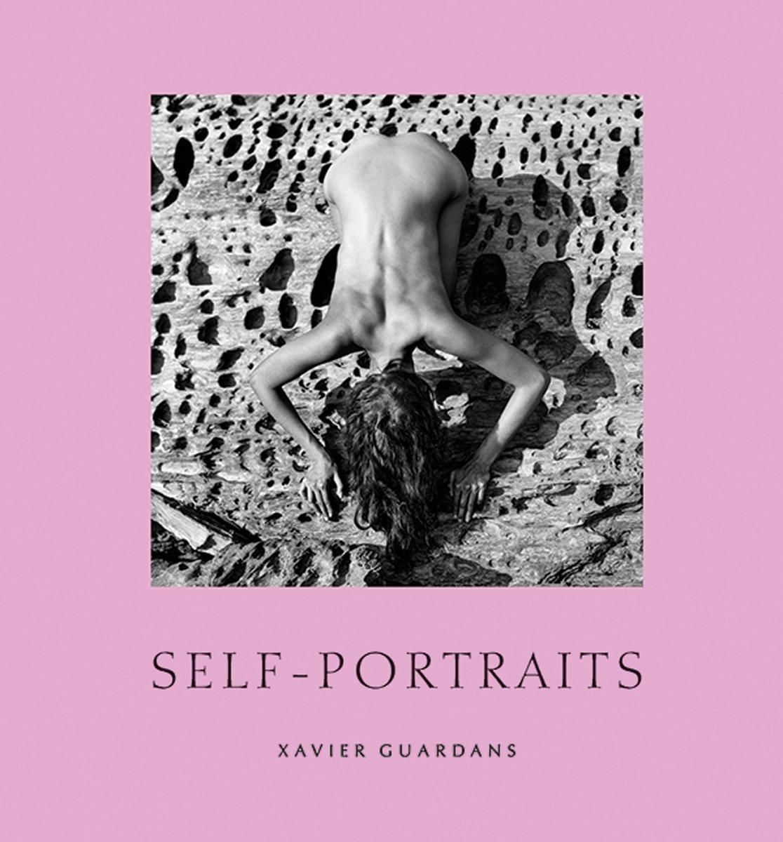 Xavier Guardans: Self-Portraits pdf epub