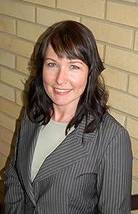 Lynne S. McNeill