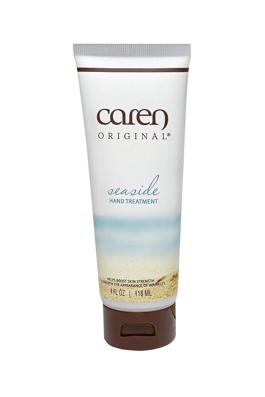 Caren Original Seaside Hand Treatment, 4 Fluid Ounce