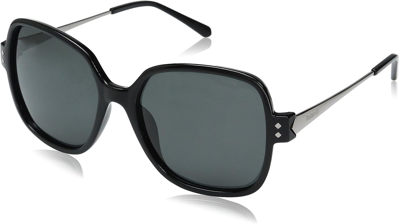 TALLA 55. Polaroid Sonnenbrille (PLD 4046/S)