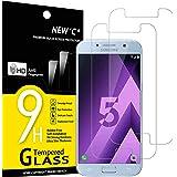 Samsung Galaxy A5 2017, Smartphone libre (5.2, 3GB RAM, 32GB, 16MP) [ Versión alemana: No incluye Samsung Pay ni acceso a promociones Samsung Members], color Negro: Amazon.es: Electrónica