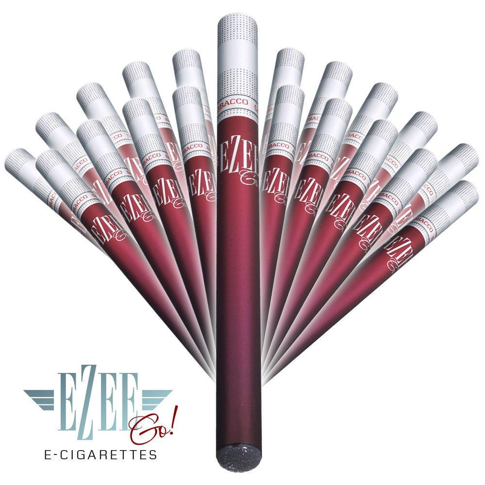 vape pen kaufen