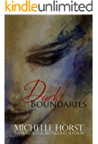 Dark Boundaries
