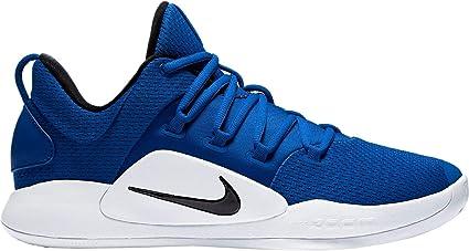 d238c80f1c9 Amazon.com  Nike Men s Hyperdunk X Low TB Basketball Shoes  Sports ...